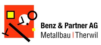 Benz & Partner AG