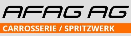 Afag AG