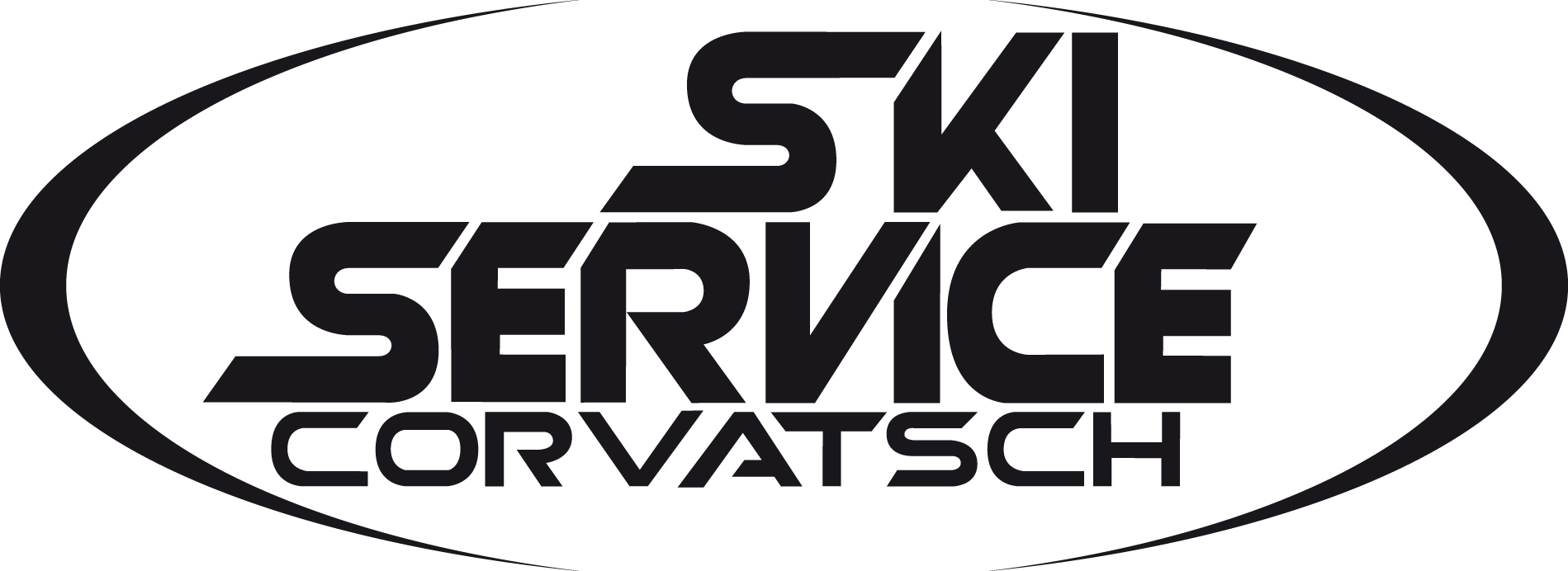 Skiservice Corvatsch