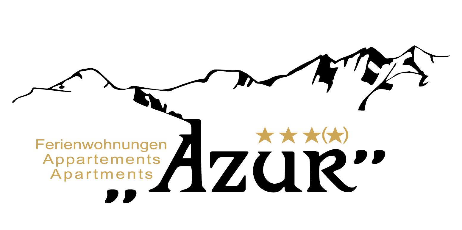 Ferienwohnungen Apartments Azur