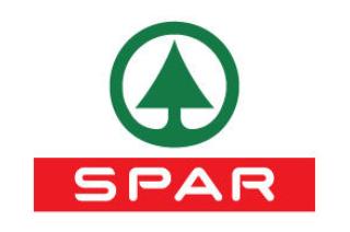 SPAR Supermarkt Chur