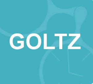 Goltz Optique