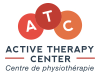 ATC Active Therapy Center