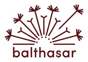 Balthasar Sarl