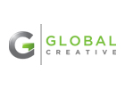 Global Creative Sàrl
