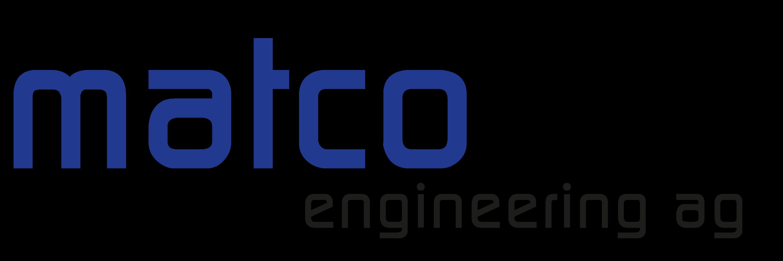 matco engineering ag