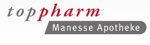 Manesse-Apotheke AG