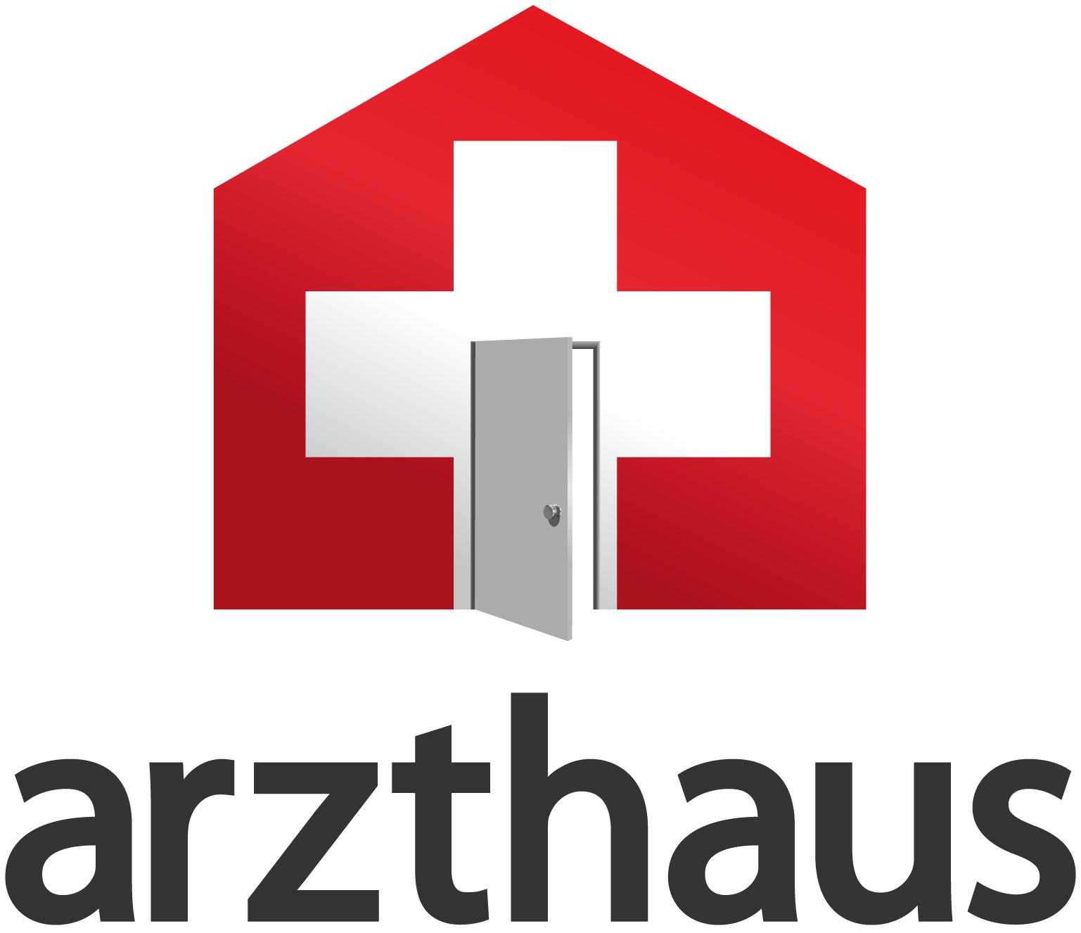 arzthaus Zürich City
