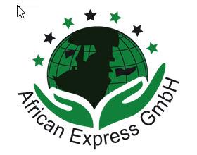 African Express GmbH