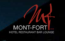 Hotel Mont-Fort