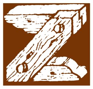 Zimmermann M. Holzbau AG