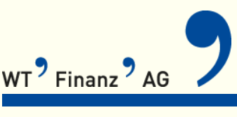 WT Finanz AG