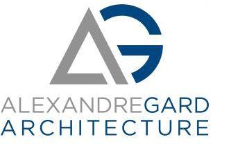 Alexandre Gard Architecture SA