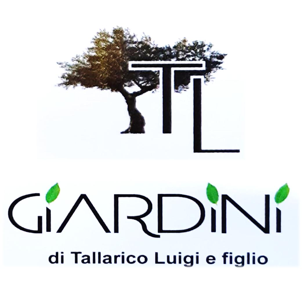 TL Giardini