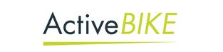 ActiveBIKE