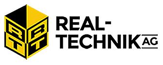 REAL-TECHNIK AG