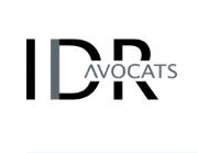 IDR Avocats