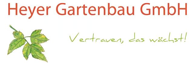 Bild Heyer Gartenbau GmbH