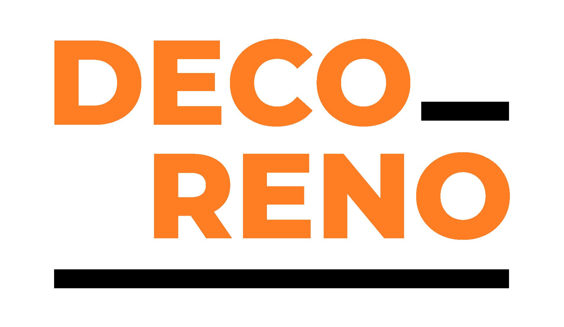 Decore-Renove SARL