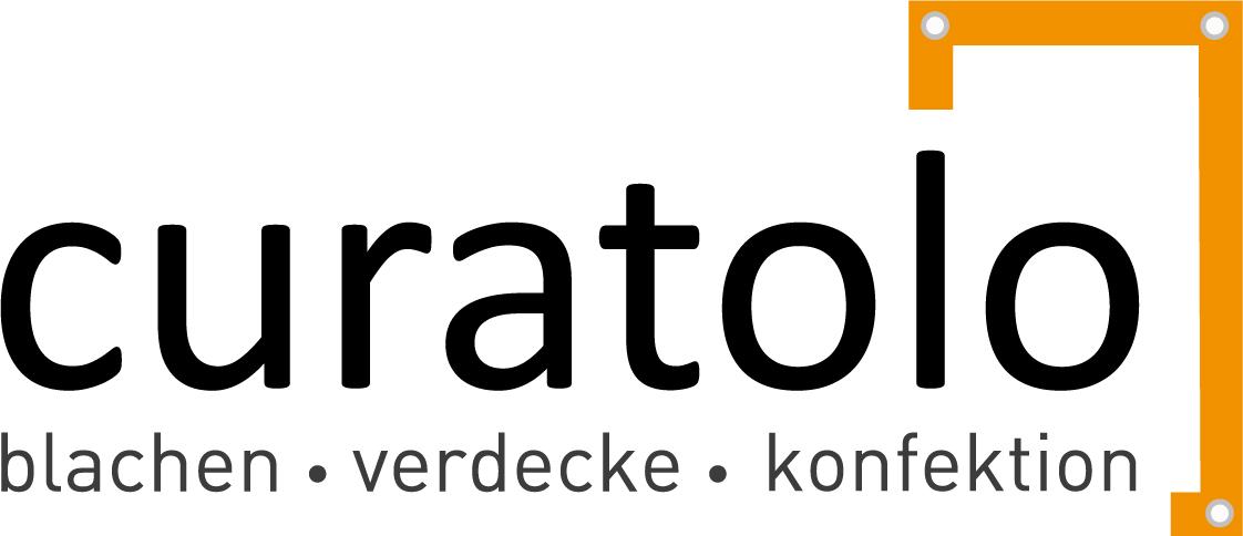 Curatolo Blachen GmbH
