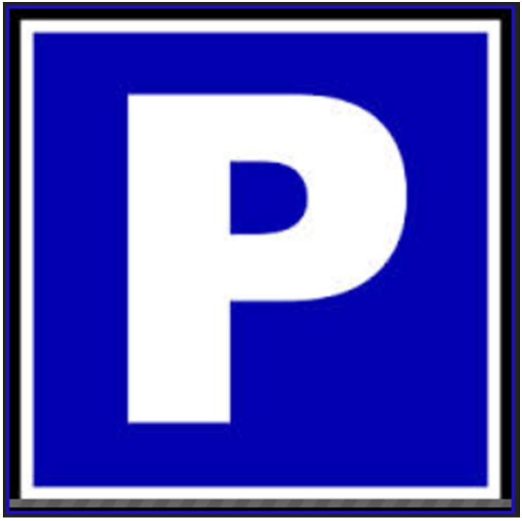 Parkhäuser Basel-Stadt