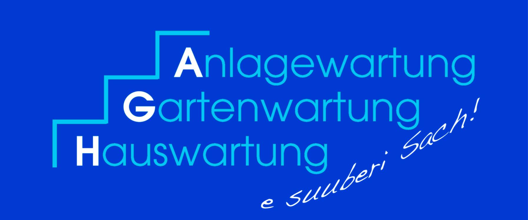 HGA GmbH