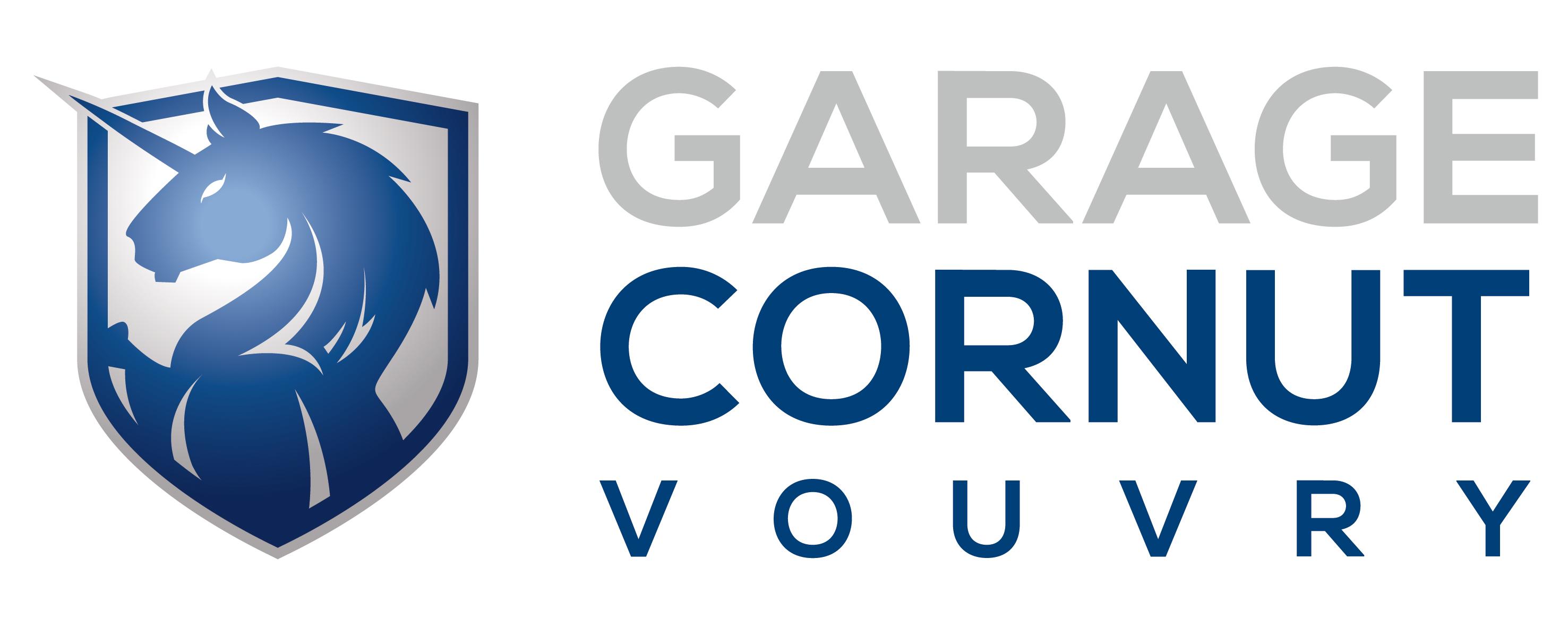 Garage Cornut SA