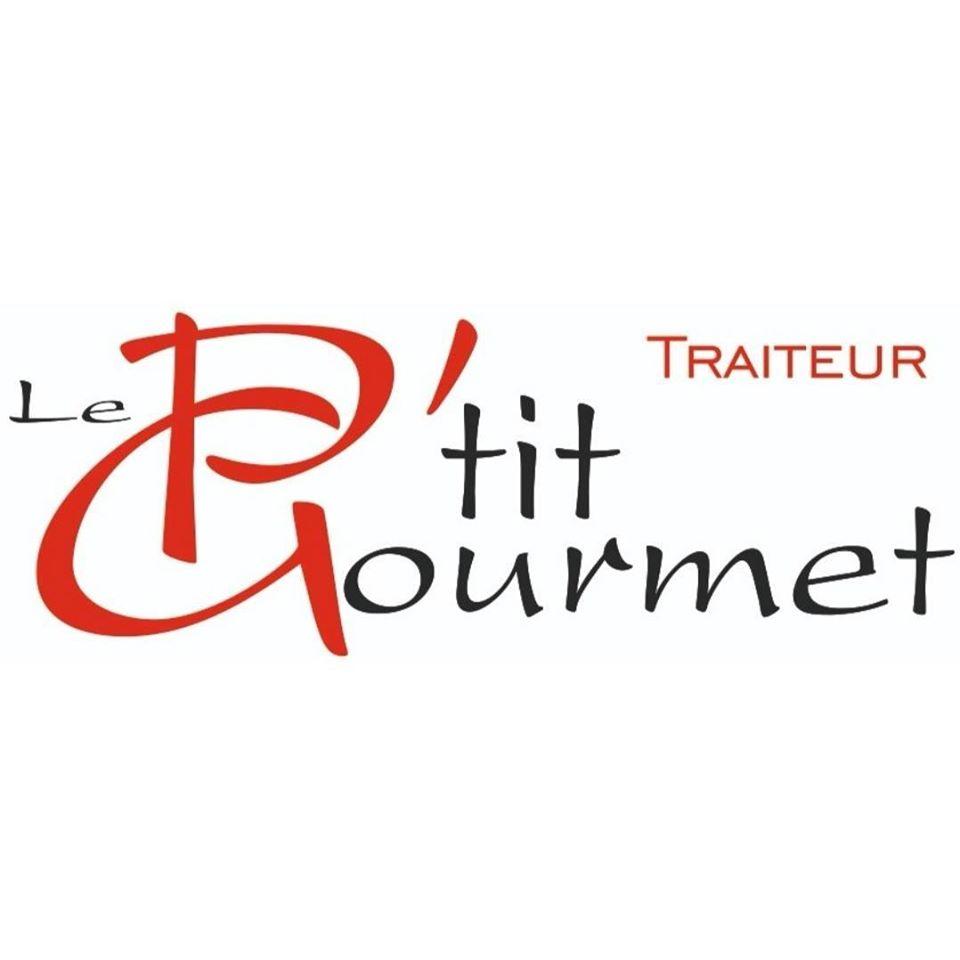 Le P'tit Gourmet