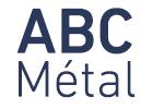 ABC Métal SA