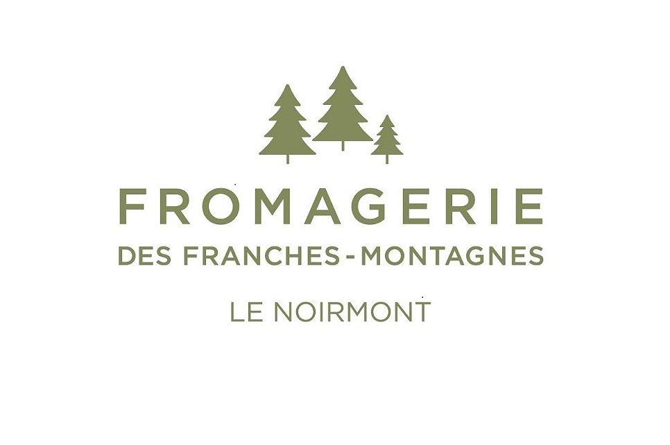 Fromagerie des Franches-Montagnes