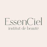 Institut EssenCiel Sarl
