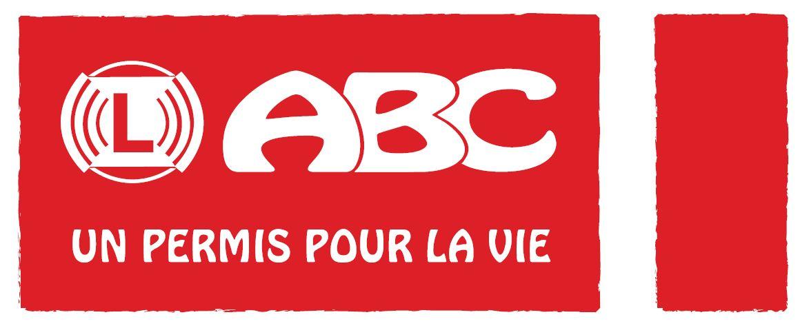 ABC Ecole de conduite Tous Permis