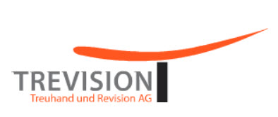 Trevision Treuhand und Revision AG