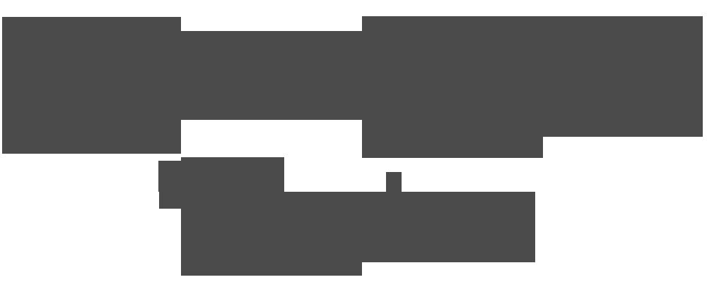 Café de la Gare Vuadens