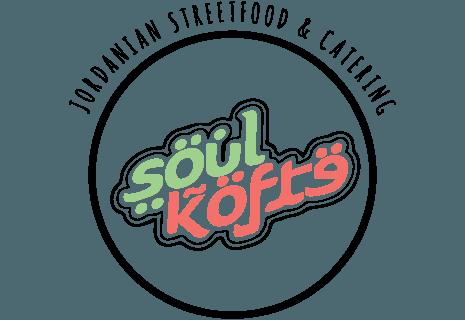 Soul Köfte House