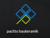Pacitto Baukeramik GmbH
