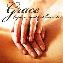 Immagine Grace Espace Santé et Bien-être
