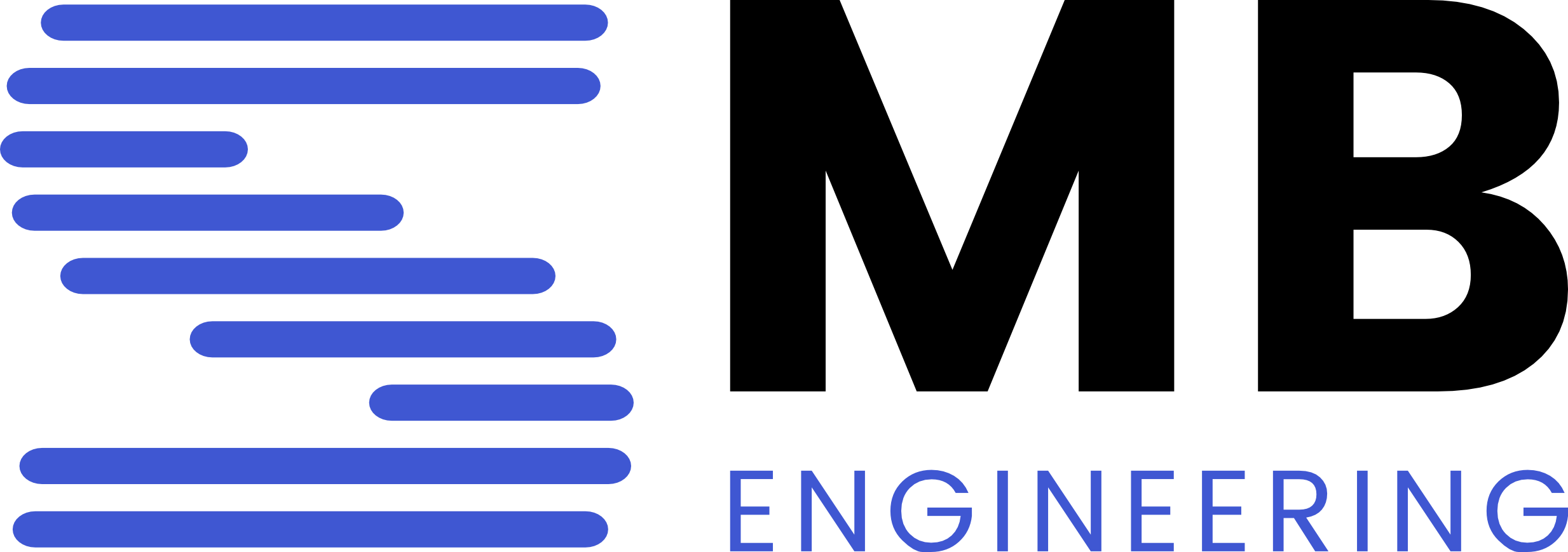 SMB engineering GmbH