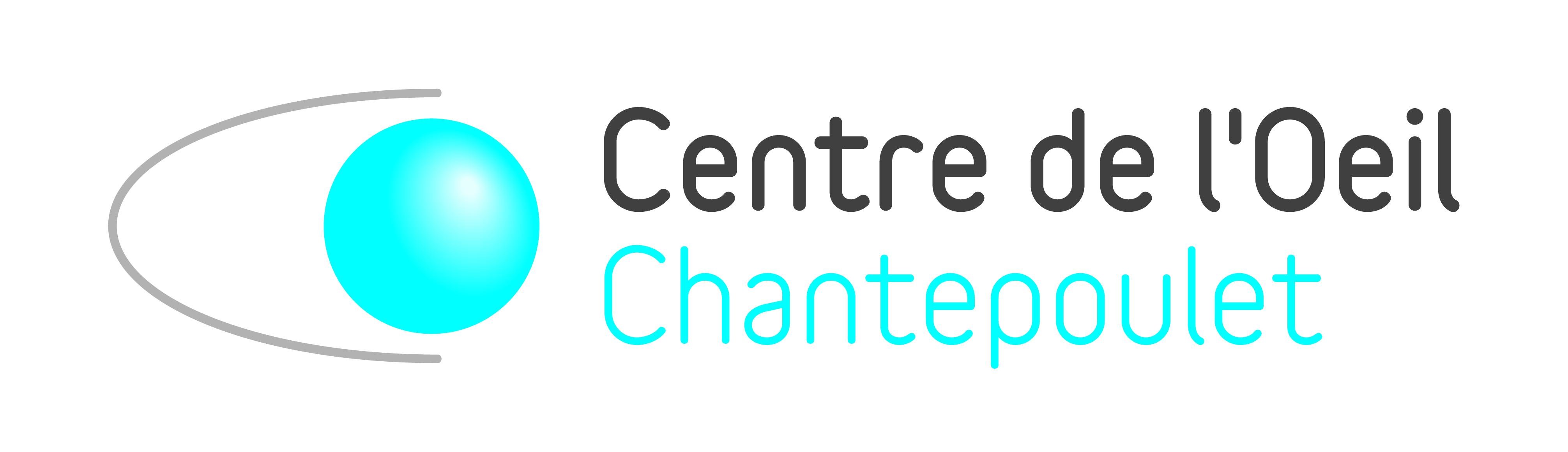 Centre de l'Oeil Chantepoulet