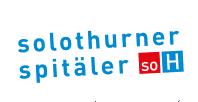 Solothurner Spitäler  AG (soH)
