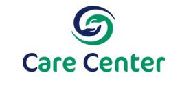Immagine Care Center