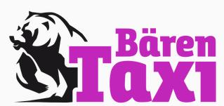 Bären Taxi AG