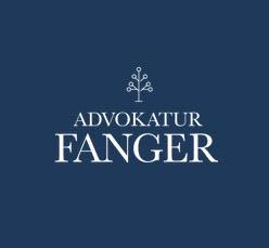 ADVOKATUR FANGER