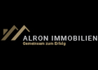 Alron Immobilien GmbH