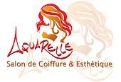 Aquarelle Coiffure Rochard
