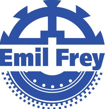 Emil Frey AG, Seegarage Zollikon-Erlenbach