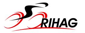 RIHAG Rieder Handels AG