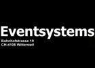Eventsystems GmbH