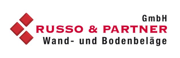 Bild Russo & Partner GmbH