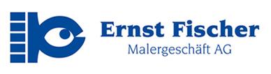 Ernst Fischer Malergeschäft AG